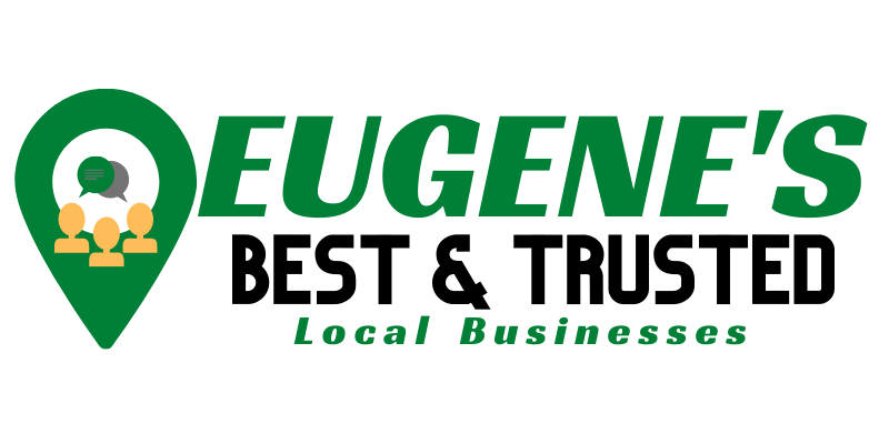 Eugene's Best Local Businesses