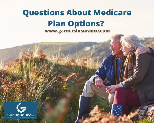 MEDICARE ADVANTAGE PLAN