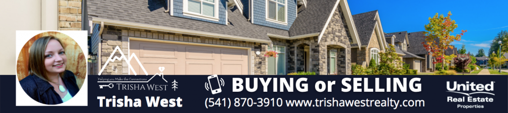 Cal Young Community Home valuation service